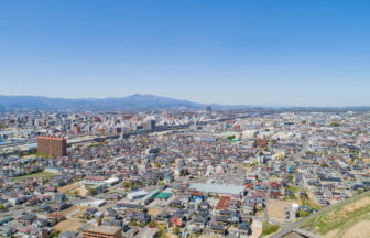 fukushima01